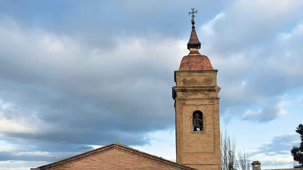 Grisén_Torre iglesia