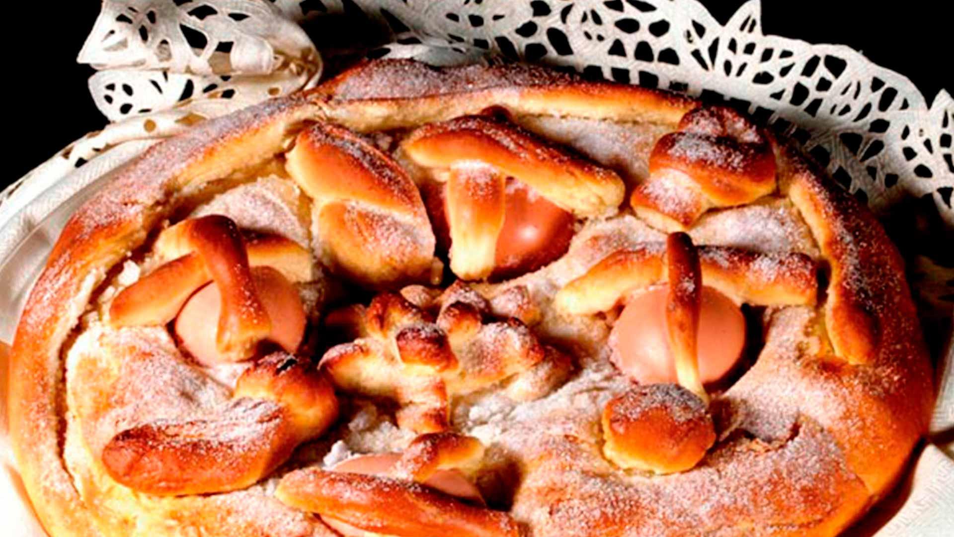 Gastronomia-Tradiciones-Coscoranas