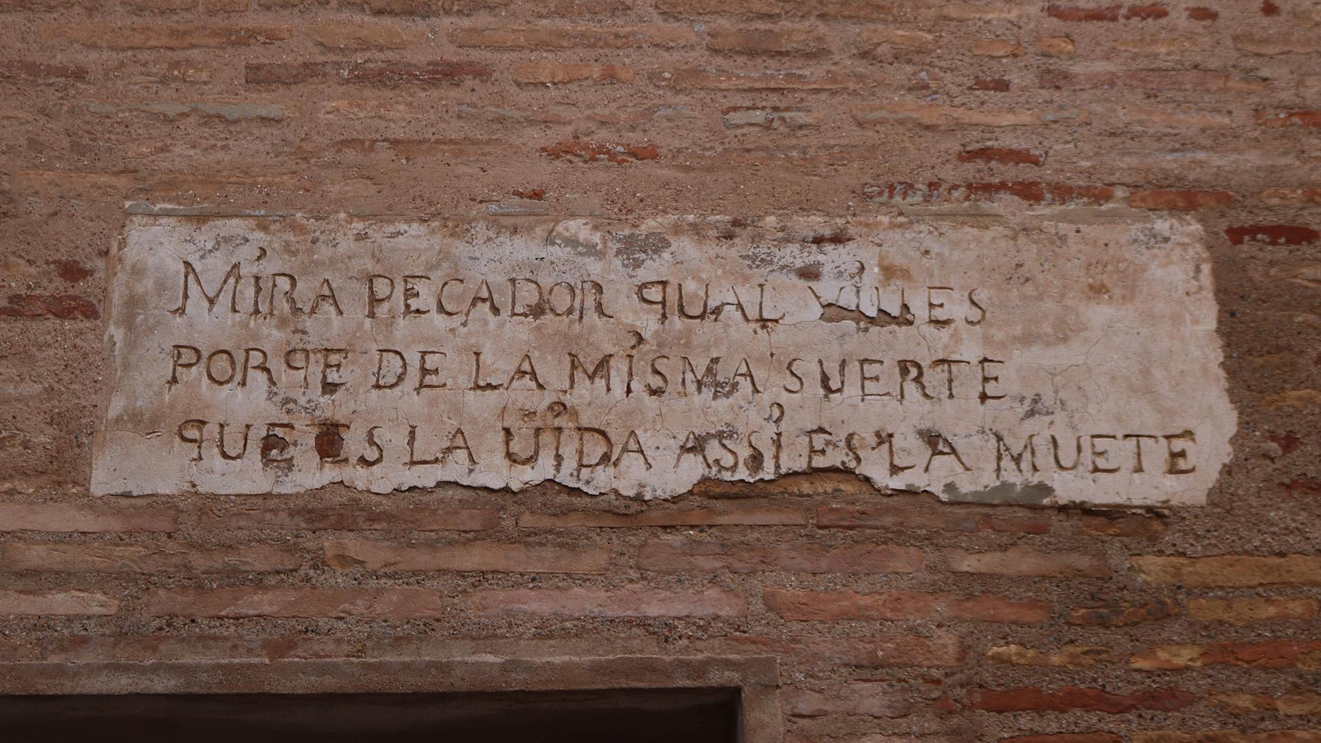 Texto culturas Alagón