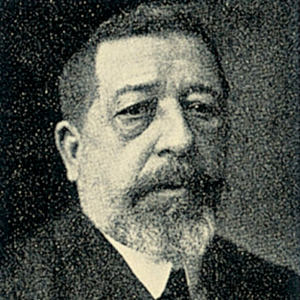 Antonio Mayandia Gómez
