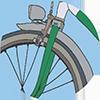 Bicicleta_desvanecido