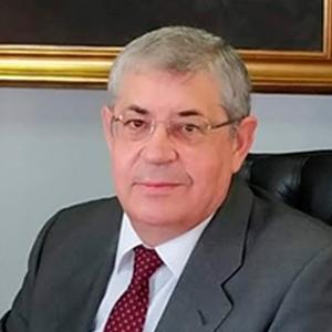 José Luis Almau Supervia