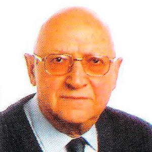 Juan Ignacio Fernández Marco