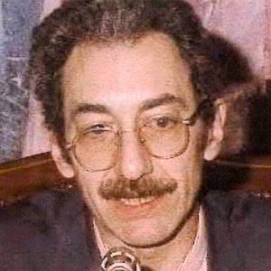 Leonardo Blanco Lalinde