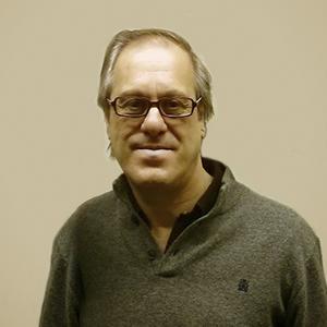 Mariano Castillo