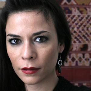 Vicky Méndiz