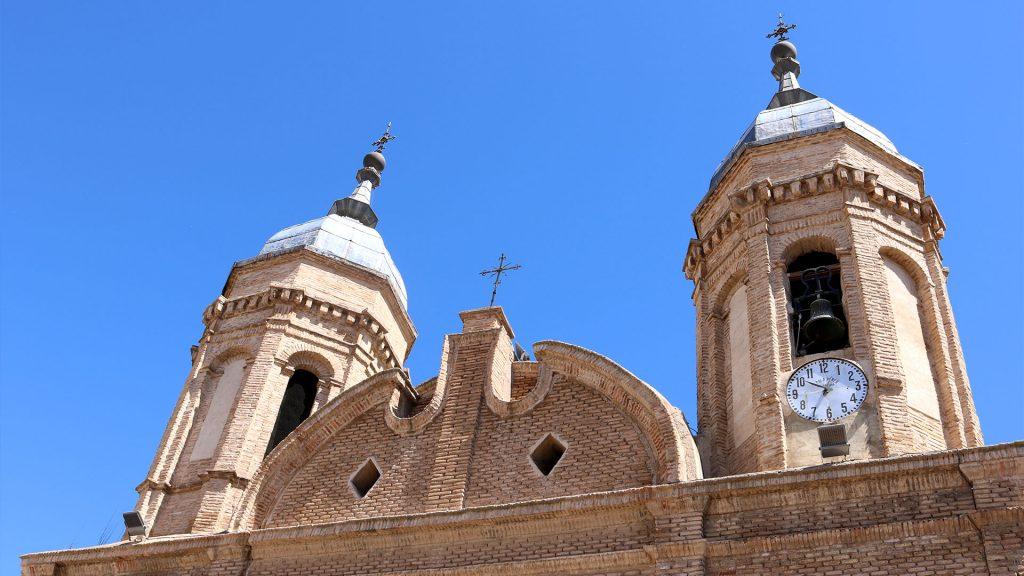 Alcalá-de-Ebro_Iglesia