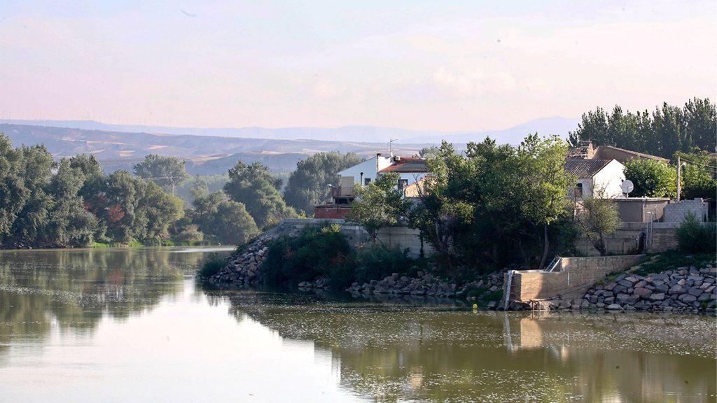 Cabañas-de-Ebro_río-Ebro