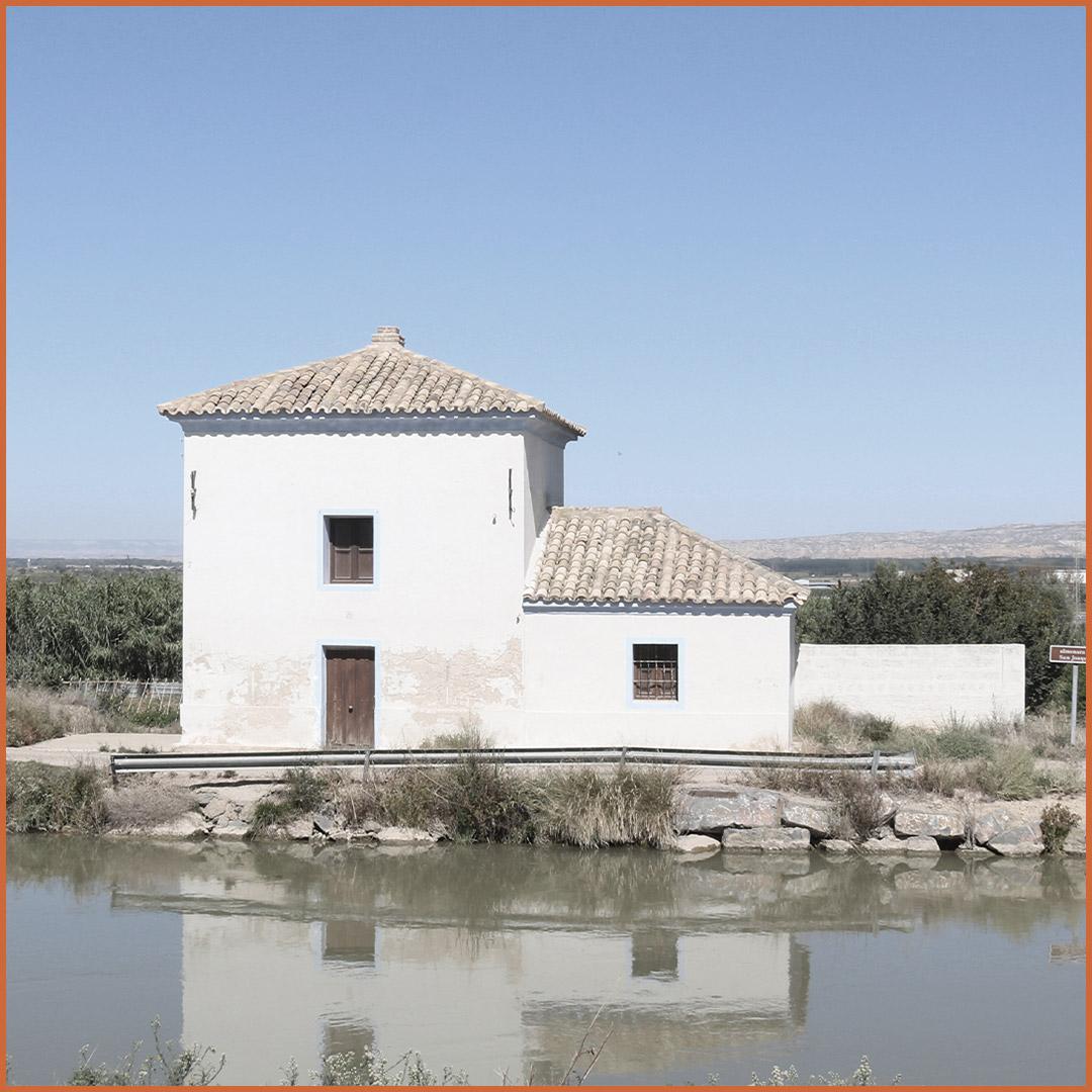 Imagen Figueruelas en la comarca en imágenes