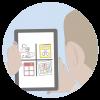Icono-accesibilidad-transparente