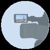 Icono-vídeo-transparente