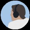 Icono_audio