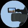 Iconos_video