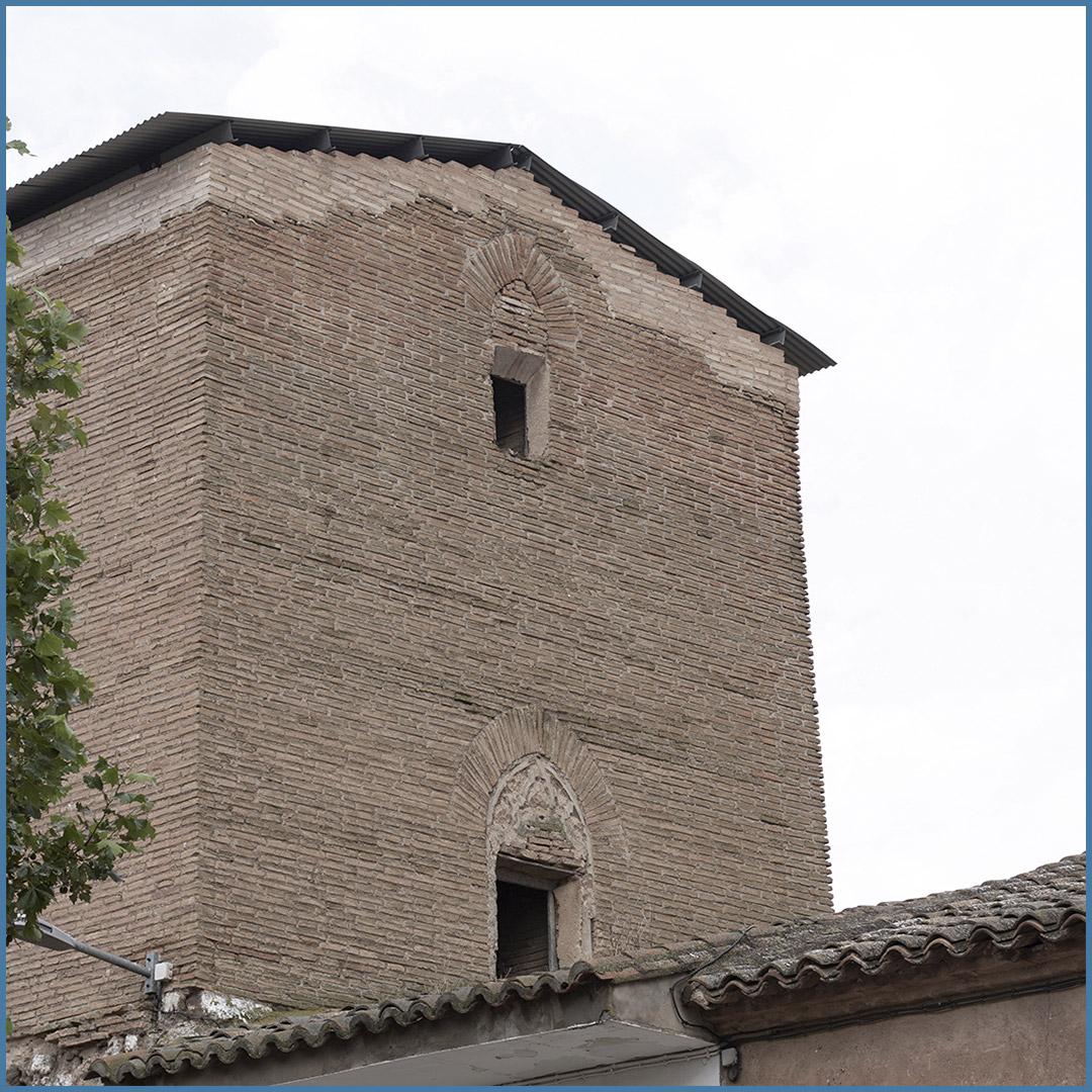 Imagen Pleitas en la comarca en imágenes